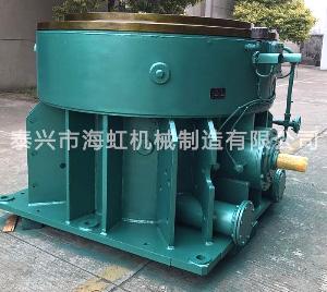 磨煤机减速机