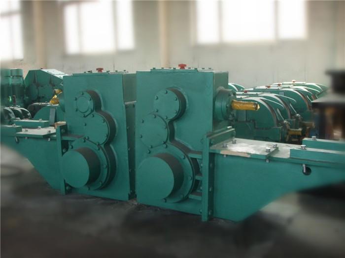 焦化炉减速机